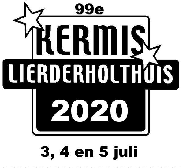 Kermis2020