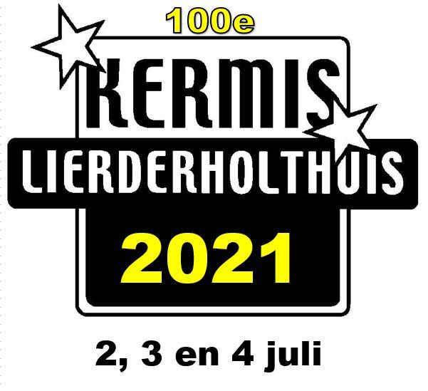 Kermis2021